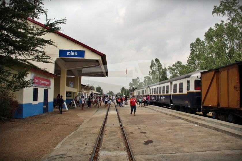 PP-SHV-0700 Phnom Penh Sihanoukville 50