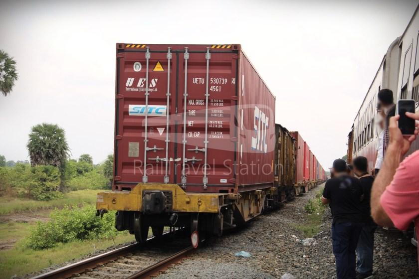 PP-SHV-0700 Phnom Penh Sihanoukville 84