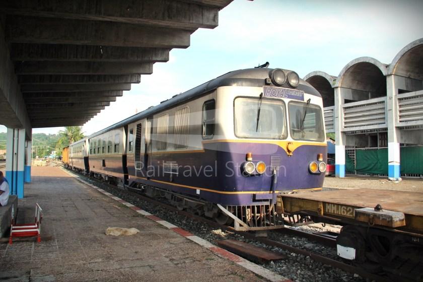 SHV-PP-1600 Sihanoukville Phnom Penh 002