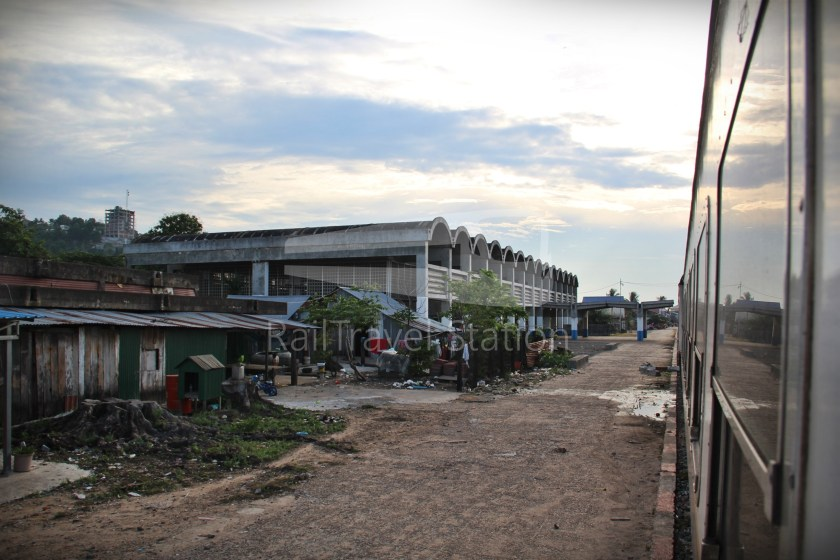SHV-PP-1600 Sihanoukville Phnom Penh 015