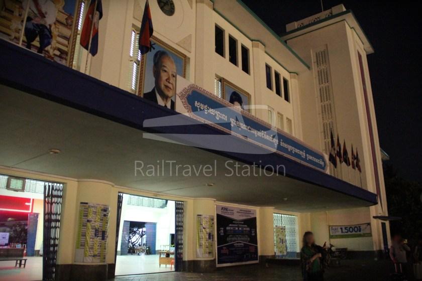 SHV-PP-1600 Sihanoukville Phnom Penh 037