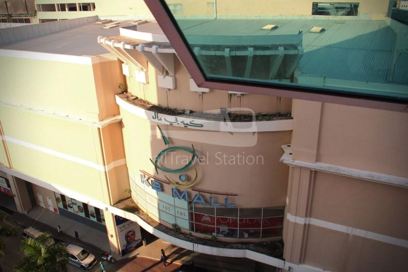 Tune Hotel Kota Bharu City Centre 009