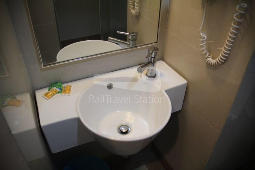 Tune Hotel Kota Bharu City Centre 021
