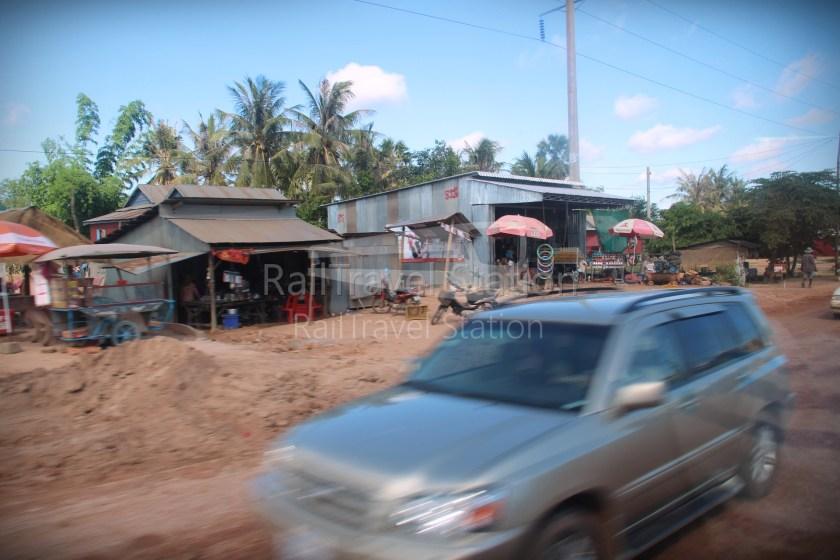 London to Singapore Day 35 Siem Reap to Bangkok 04.JPG
