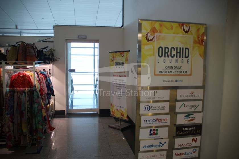 SASCO Orchid Lounge 002
