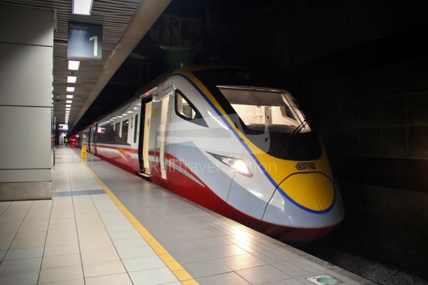 9274up Business Class KL Sentral Padang Besar 024