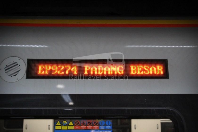 9274up Business Class KL Sentral Padang Besar 027