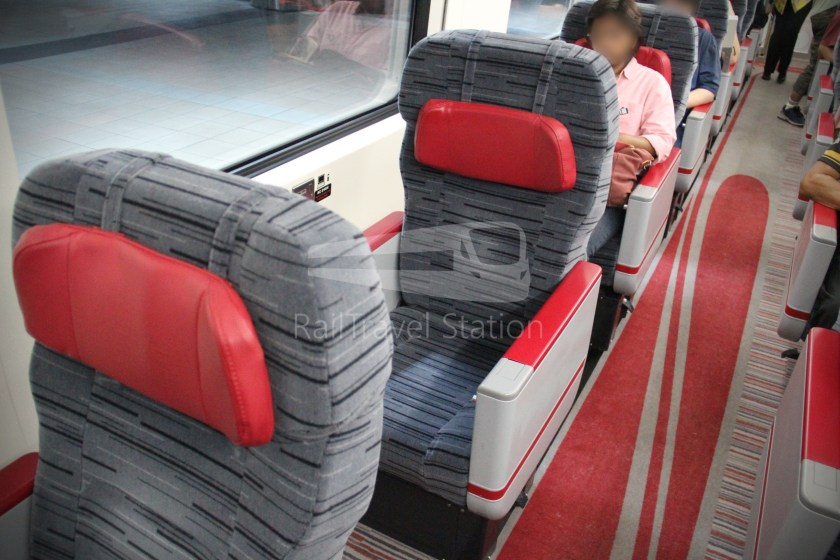9274up Business Class KL Sentral Padang Besar 032
