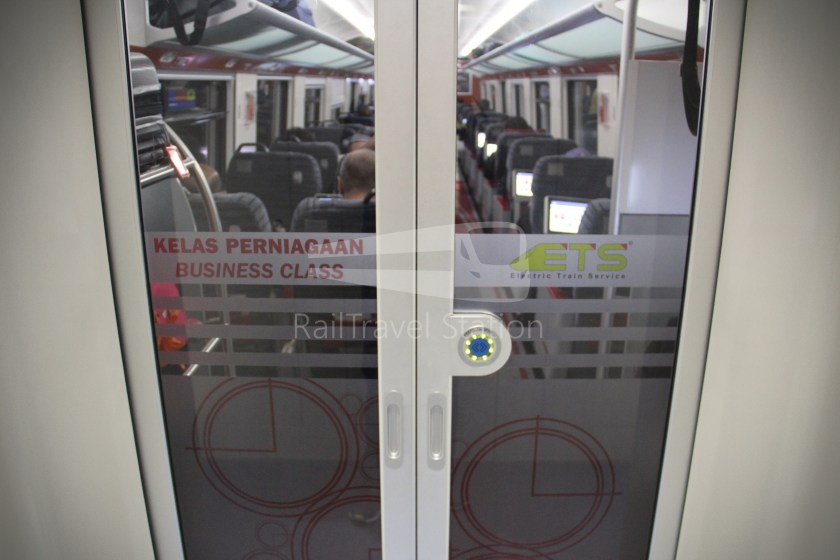 9274up Business Class KL Sentral Padang Besar 042