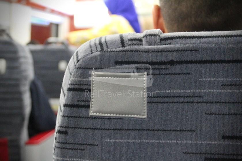 9274up Business Class KL Sentral Padang Besar 046