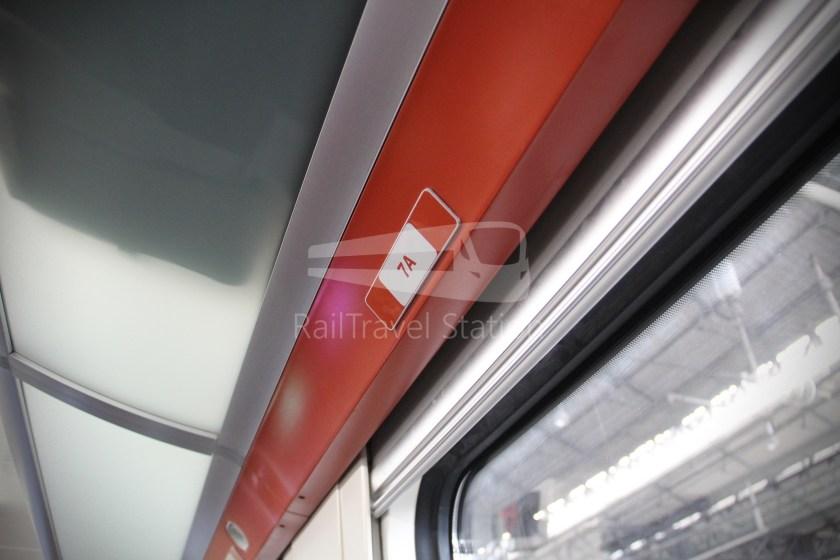 9274up Business Class KL Sentral Padang Besar 064