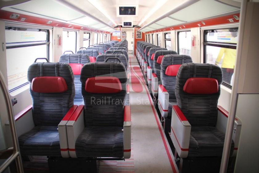 9274up Business Class KL Sentral Padang Besar 263