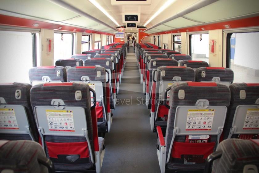 9274up Business Class KL Sentral Padang Besar 266