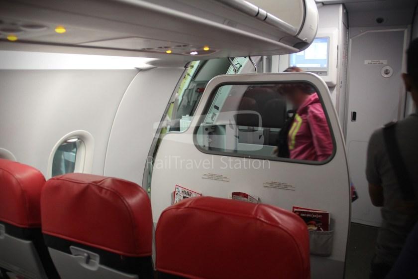 AirAsia AK5647 MYY KUL 056