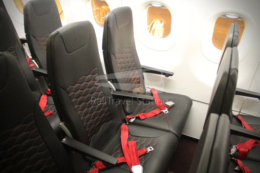 AirAsia AK6038 KUL JHB from MYY 018