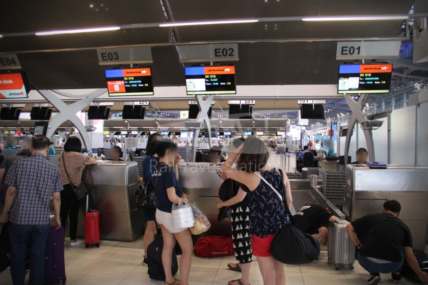 Jetstar Asia 3K518 BKK SIN 006
