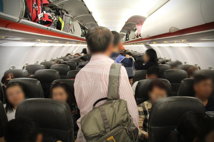 Jetstar Asia 3K518 BKK SIN 029