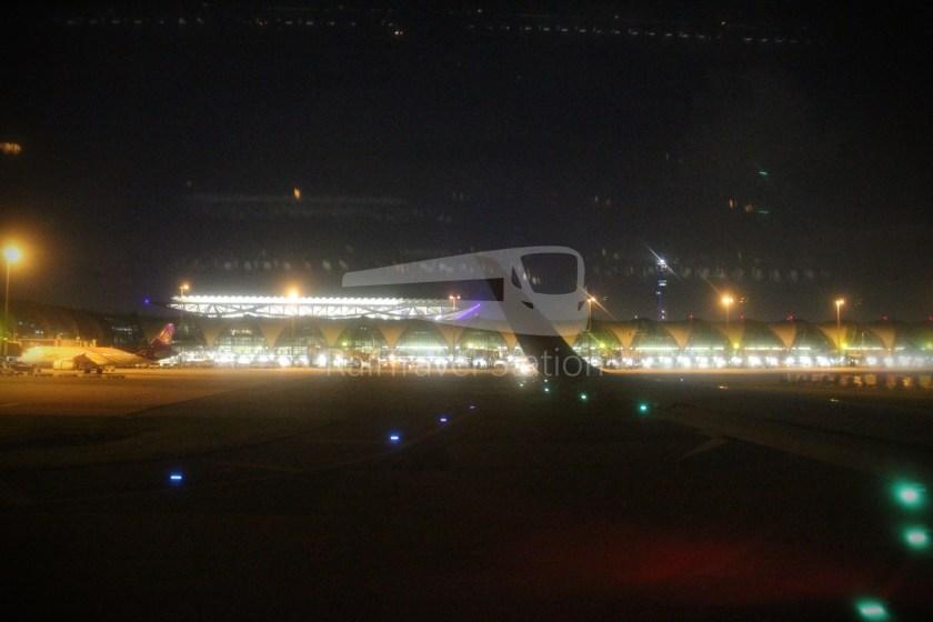 Jetstar Asia 3K518 BKK SIN 037