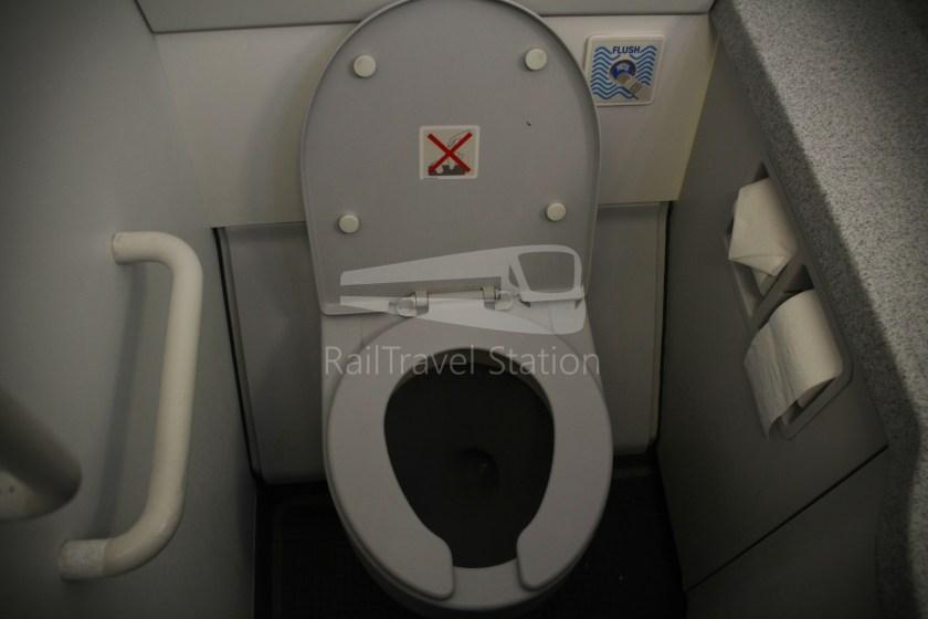 Jetstar Asia 3K518 BKK SIN 041