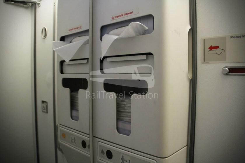 Jetstar Asia 3K518 BKK SIN 043