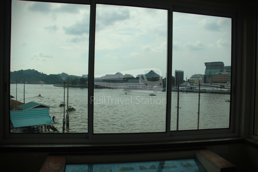 Kampong Ayer Cultural Tourism Gallery 012