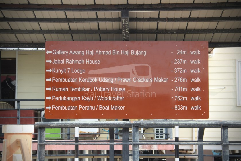 Kampong Ayer Cultural Tourism Gallery 020