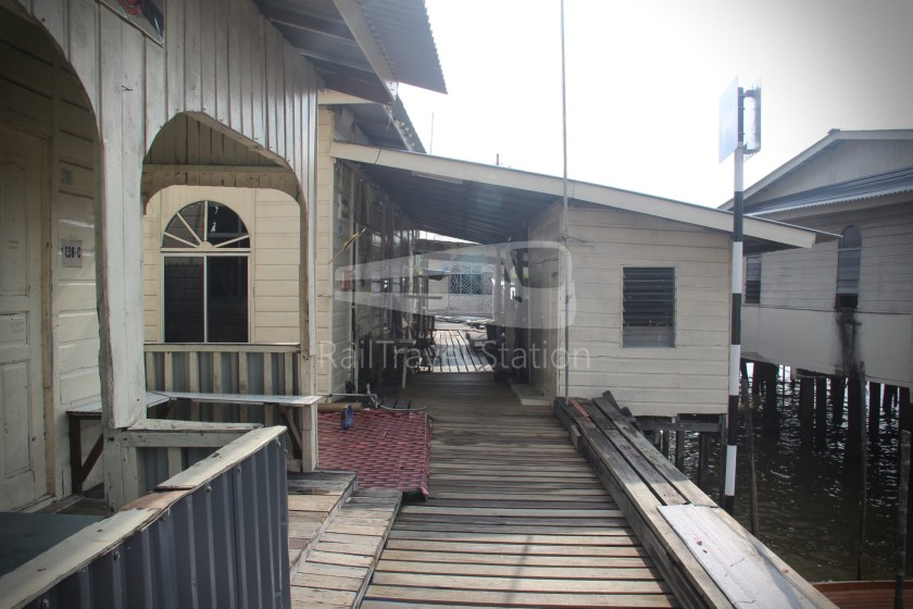 Kampong Ayer Cultural Tourism Gallery 023