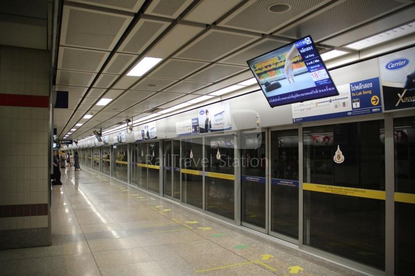 MRT Blue Line Lak Song Extension 001