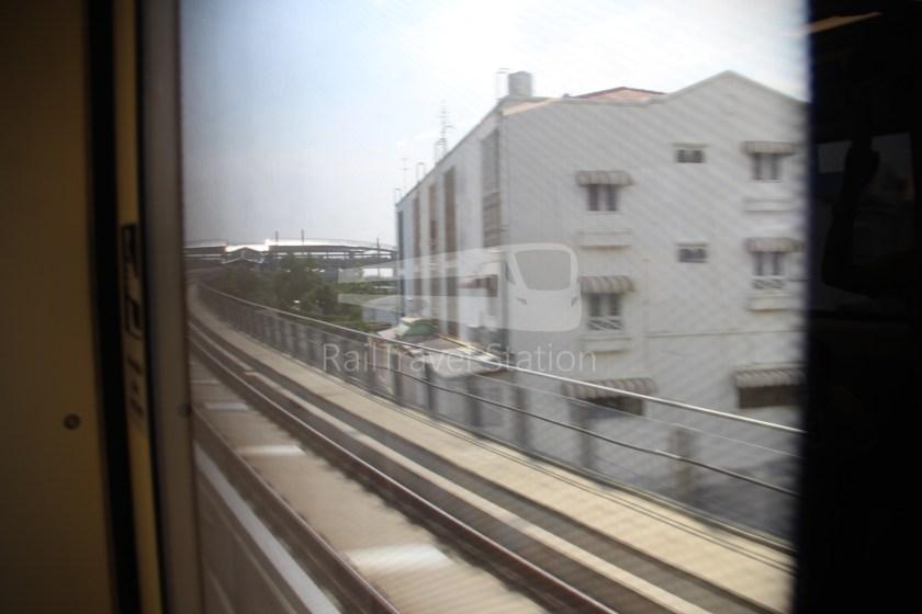 MRT Blue Line Lak Song Extension 011