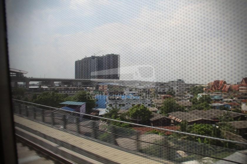 MRT Blue Line Lak Song Extension 012