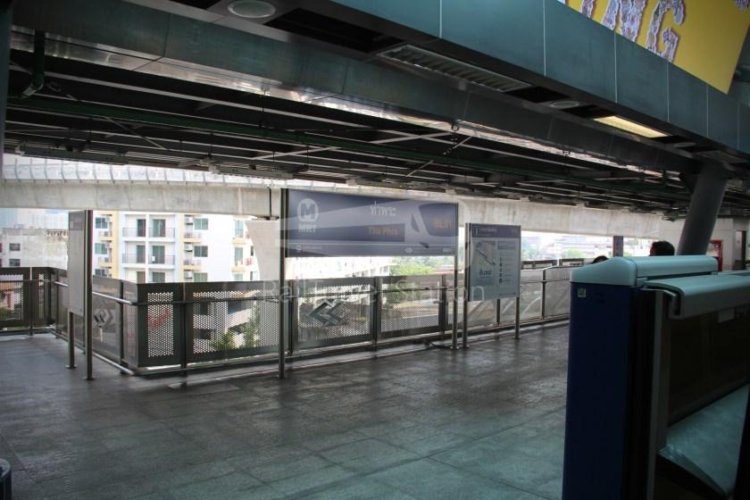 MRT Blue Line Lak Song Extension 016
