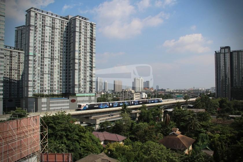 MRT Blue Line Lak Song Extension 031