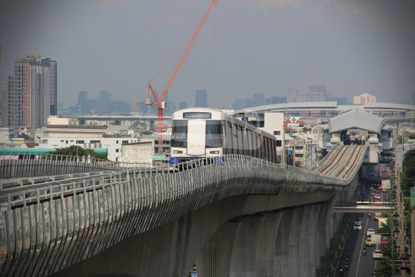 MRT Blue Line Lak Song Extension 038