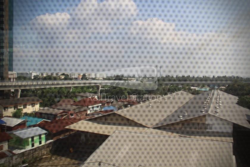MRT Blue Line Lak Song Extension 046