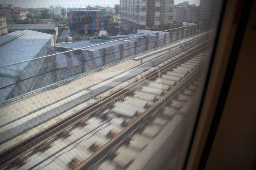 MRT Blue Line Lak Song Extension 049