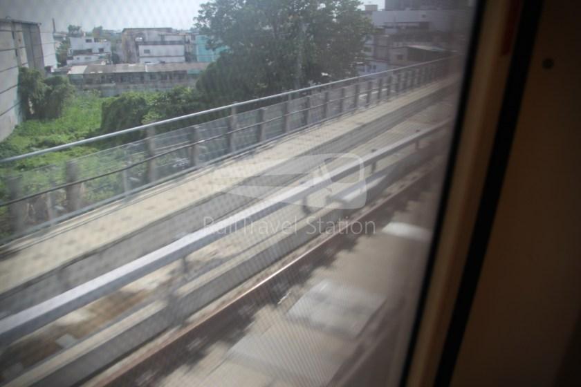 MRT Blue Line Lak Song Extension 050