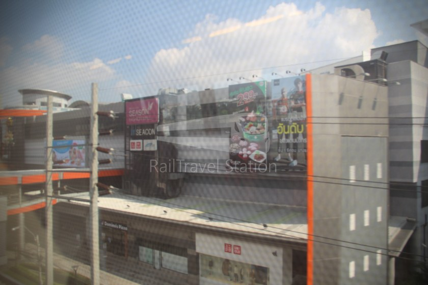 MRT Blue Line Lak Song Extension 054