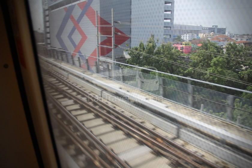 MRT Blue Line Lak Song Extension 057