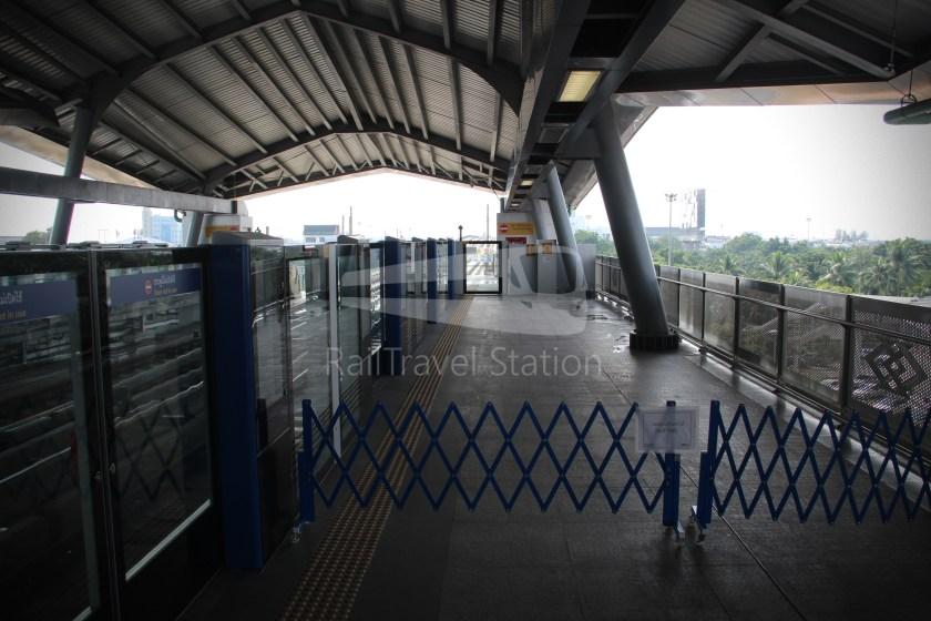 MRT Blue Line Lak Song Extension 062