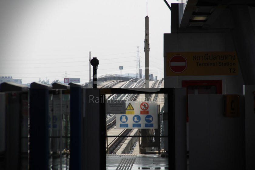 MRT Blue Line Lak Song Extension 063