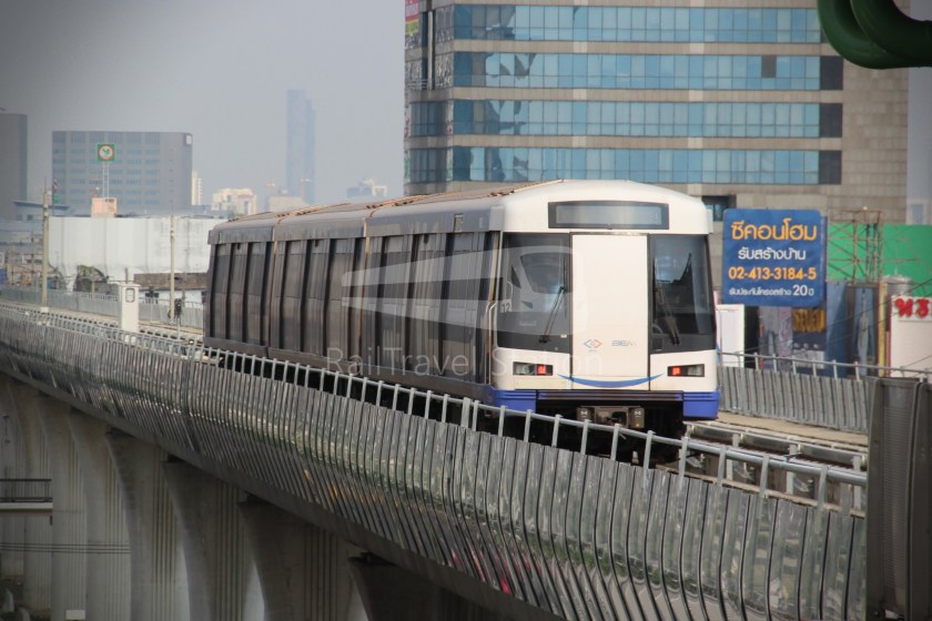 MRT Blue Line Lak Song Extension 074