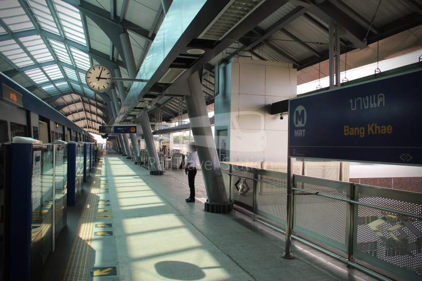 MRT Blue Line Lak Song Extension 086