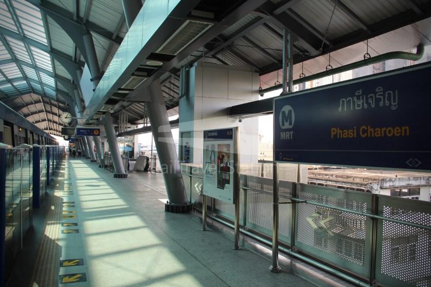 MRT Blue Line Lak Song Extension 088