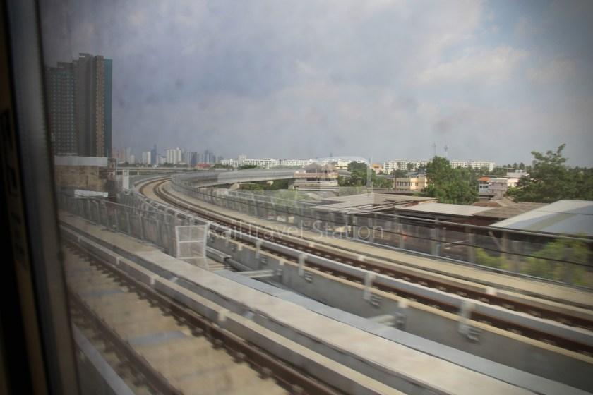 MRT Blue Line Lak Song Extension 090