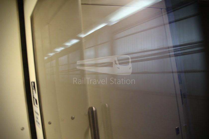 MRT Blue Line Lak Song Extension 125