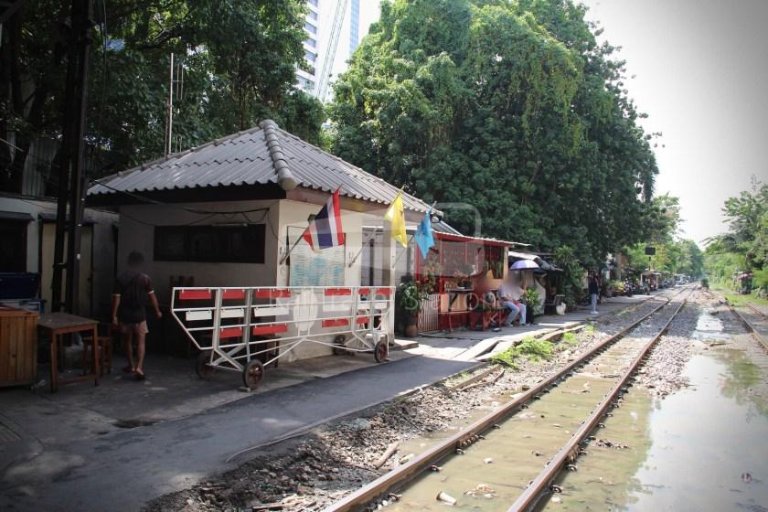Ordinary 368 Phaya Thai Bangkok Hua Lamphong 004