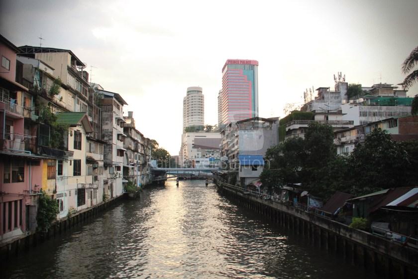 Ordinary 391 Bangkok Hua Lamphong Phaya Thai 022