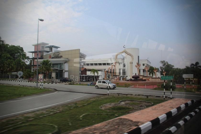 PHLS Express Waterfront Bandar Seri Begawan Kianggeh Miri 039