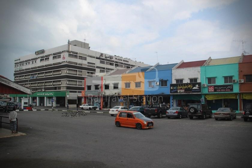 PHLS Express Waterfront Bandar Seri Begawan Kianggeh Miri 067