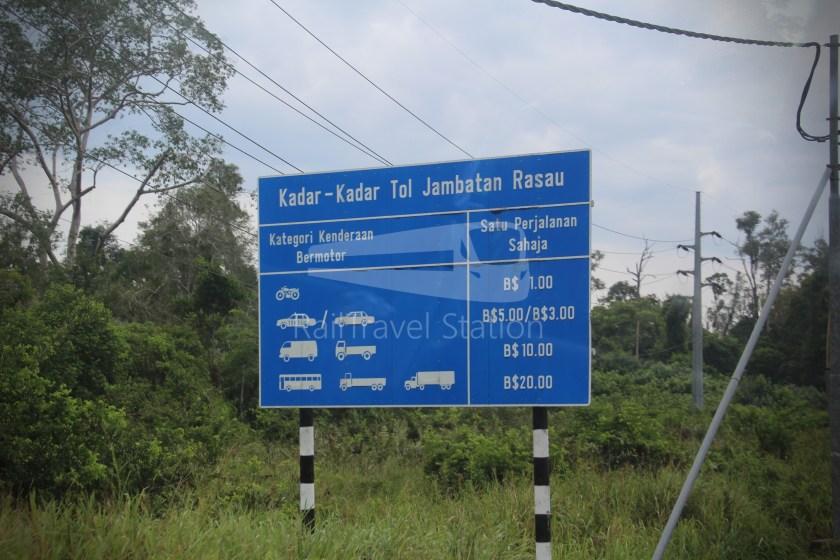 PHLS Express Waterfront Bandar Seri Begawan Kianggeh Miri 099
